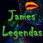 James Legendas