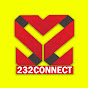 232CONNECT