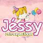 Jessy Retrospectivas