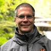 Mark Rauterkus