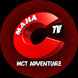 Maha Cartoon TV Adventure