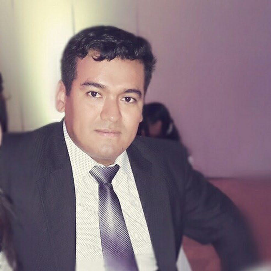 Wilder Garcia
