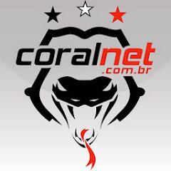 coralnet