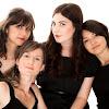 Cvartet Sonore