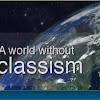 ClassismExposed