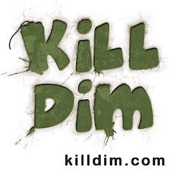 KillDimProduction