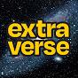 extraverse