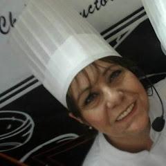Maria Laura Cristiano