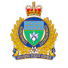 WpgPoliceService