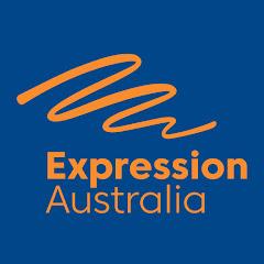 Expression Australia