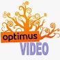 OptiMUS VIdeO