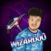 Wizard Jo