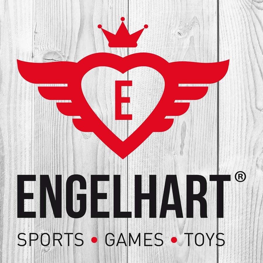 Engelhart Handelsonderneming Bv Youtube