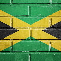 Jamaican Roads