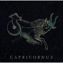BlackCapricorn13