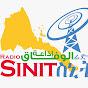Radio Sinit Eritrea