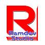 Ramdev Studio Bhinmal