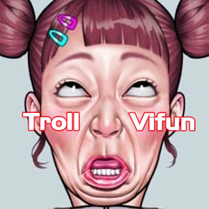 Troll ViFun
