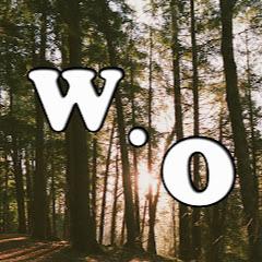 Wilderness Ontario