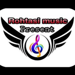 ROHTASI MUSIC PRESENTS
