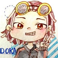 烏鴉DoKa TV