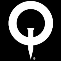 QuakeCon Official
