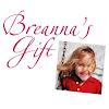 Breanna's Gift