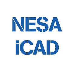 Đồ Họa NESA CGD Central