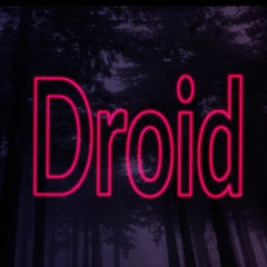 The_Droid_is_bro