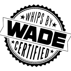 Whips By Wade
