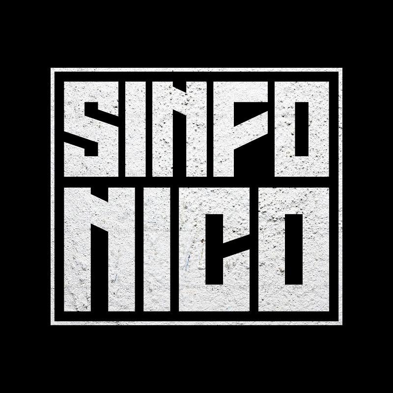 SinfonicoTV