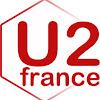 U2France