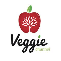 Veggie Channel