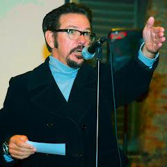 Stan Atamanchuk