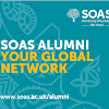 SOAS Alumni Network