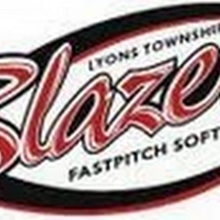 Blazers Youtube Tv: Blazers18uMC2013