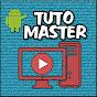 TutoMaster