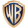 WarnerMoviesAU