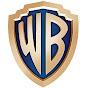 WarnerMoviesAU on substuber.com