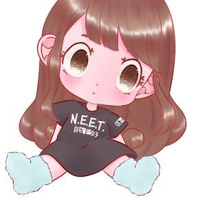 美希ぽんGAMEさん。 YouTube