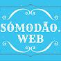 sómodãoweb