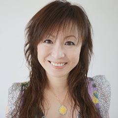 Experience JAPAN with YUKA