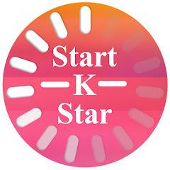 Start K-Star
