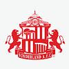 Sunderland AFC Ladies