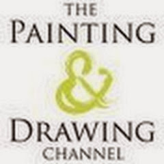 The Painting & Drawing Channel