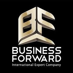BusinessForwardTV