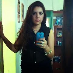 Melanie Duarte