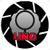 UNO Mations