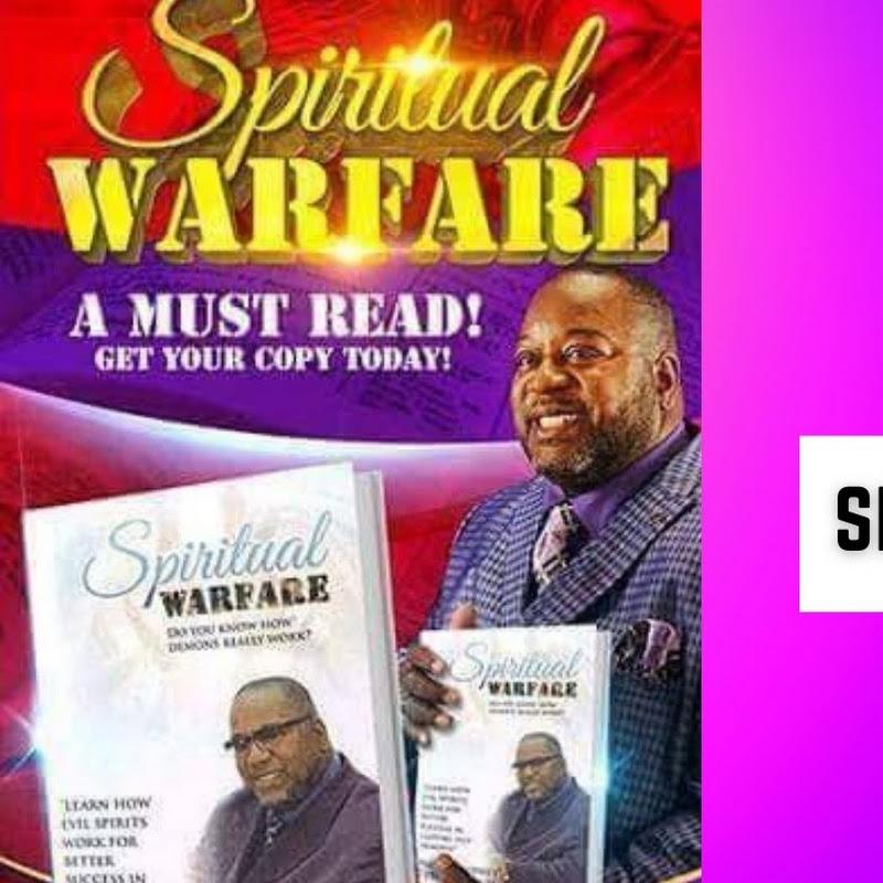 TaniqueReviews