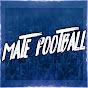 Mate Football